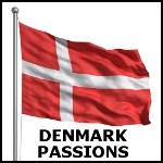 image representing the Danish community